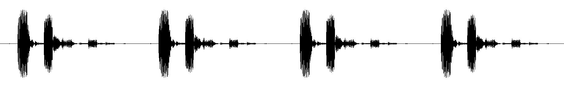 pth bass 01b