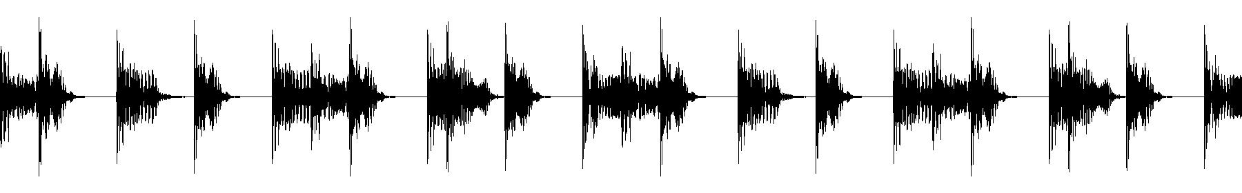pth bass 04