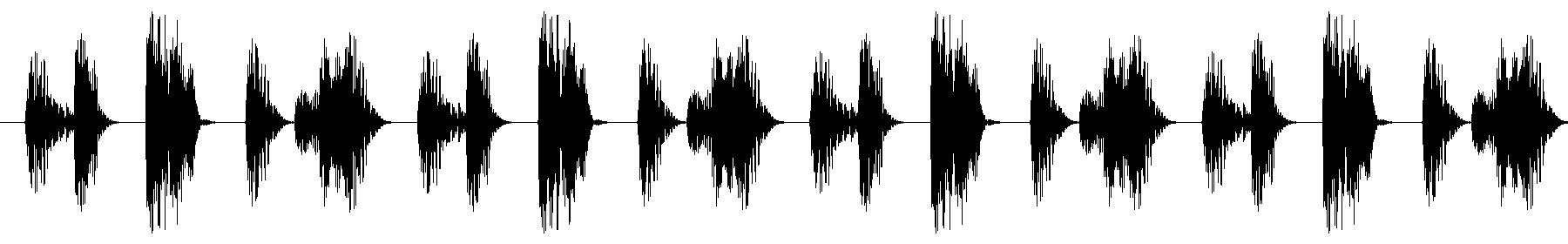 pth bass 11