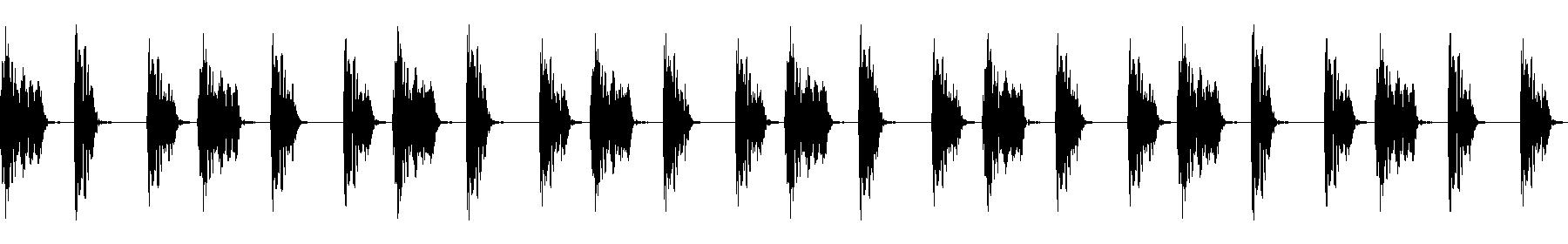 pth bass 07
