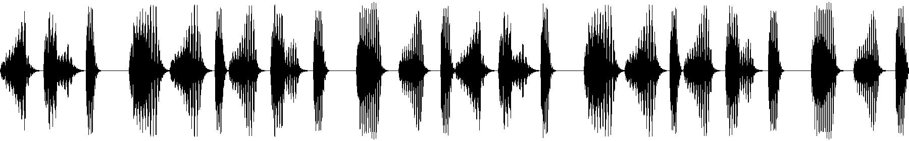 pth bass 16