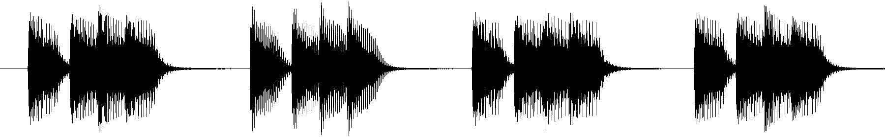 09 dh2 piano loop f 124