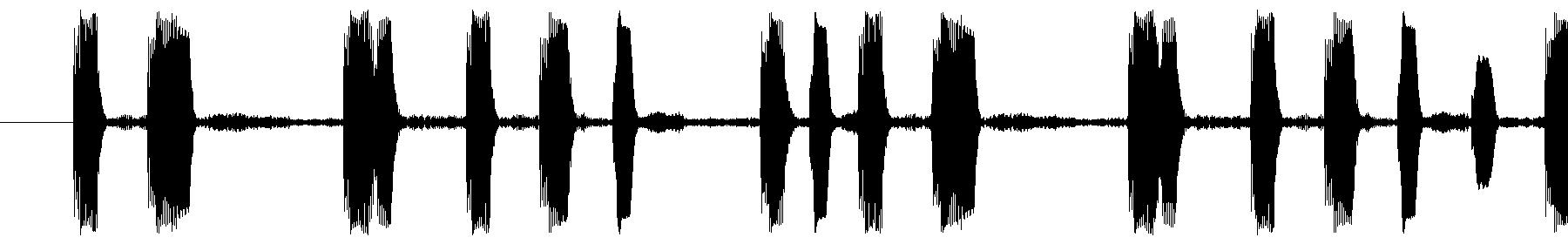 pth bass 17