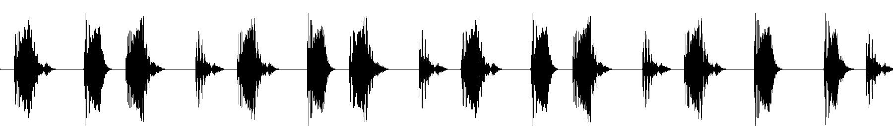 pth bass 14