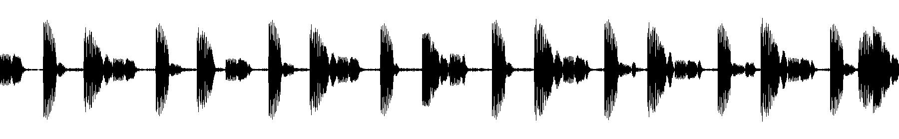 pth bass 19