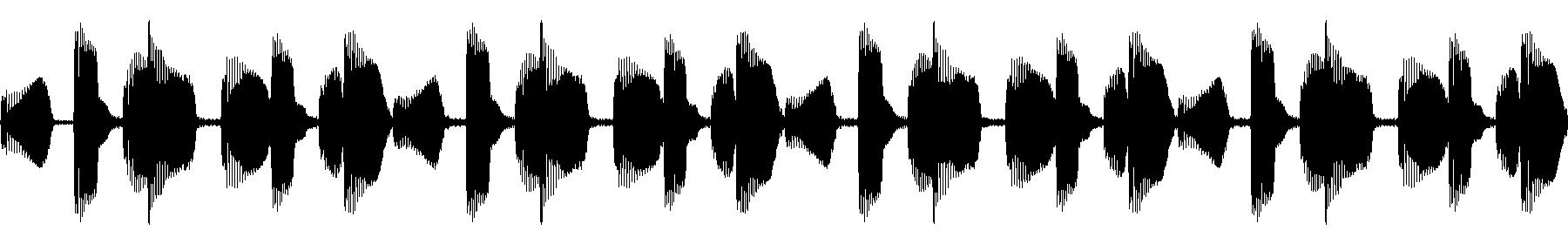pth bass 20