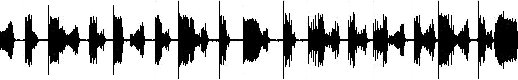 pth bass 19b