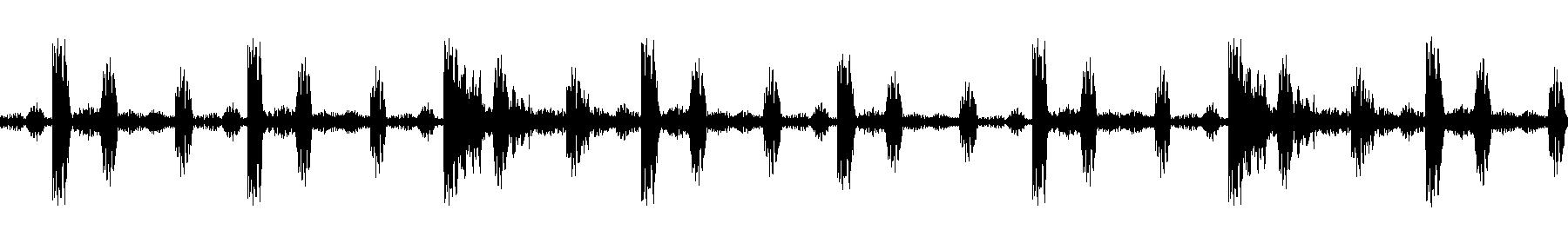 pth synth 01b