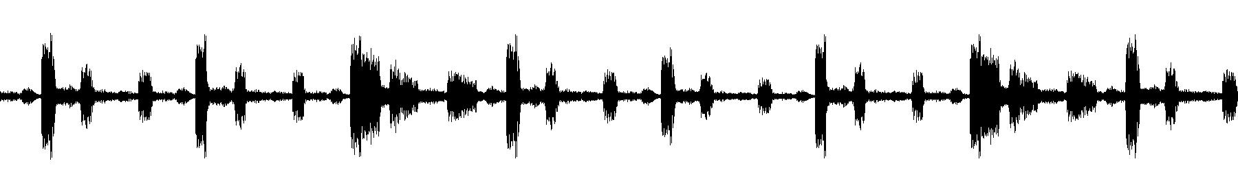 pth synth 01