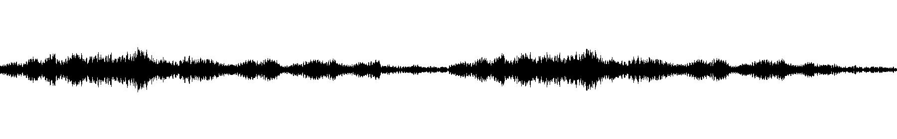 pth synth 03
