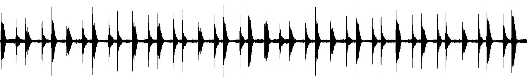 pth synth 07