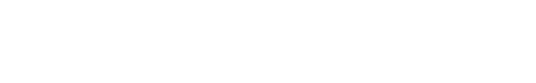 pth synth 06