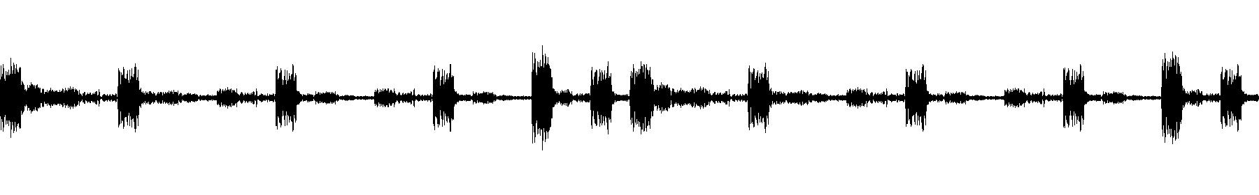 pth synth 05