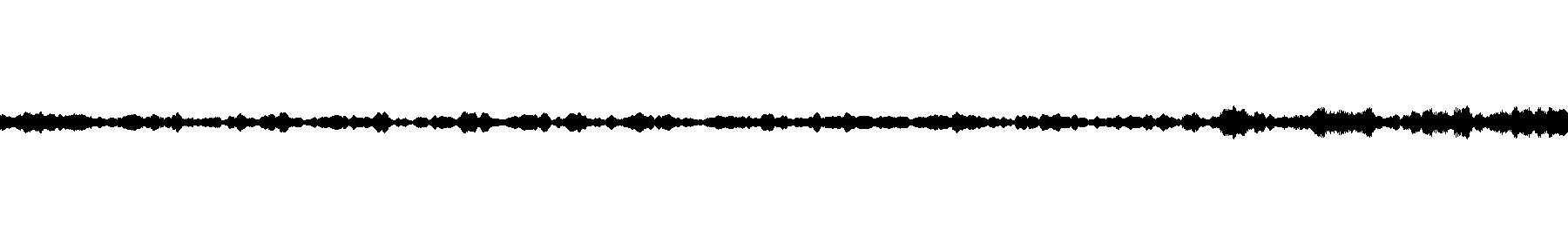 pth synth 08b