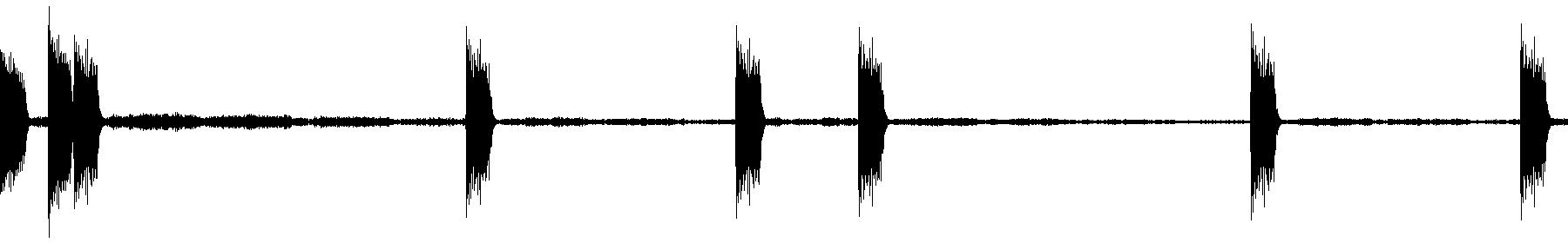 pth synth 09