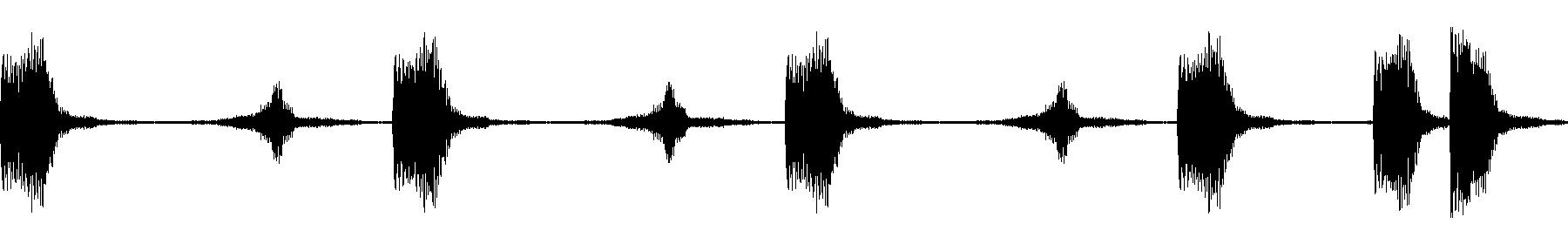 pth synth 12