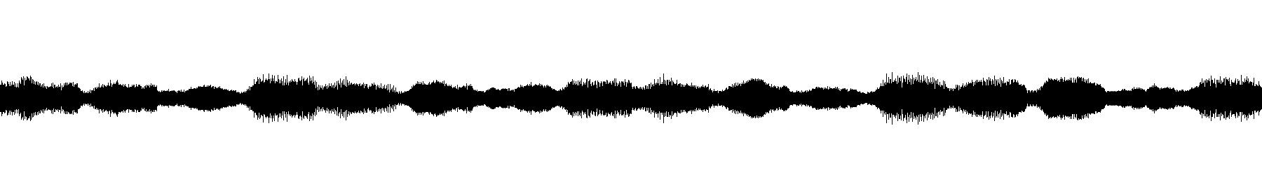 pth synth 11b