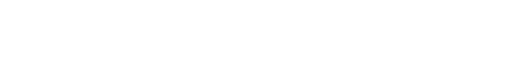 pth synth 13b