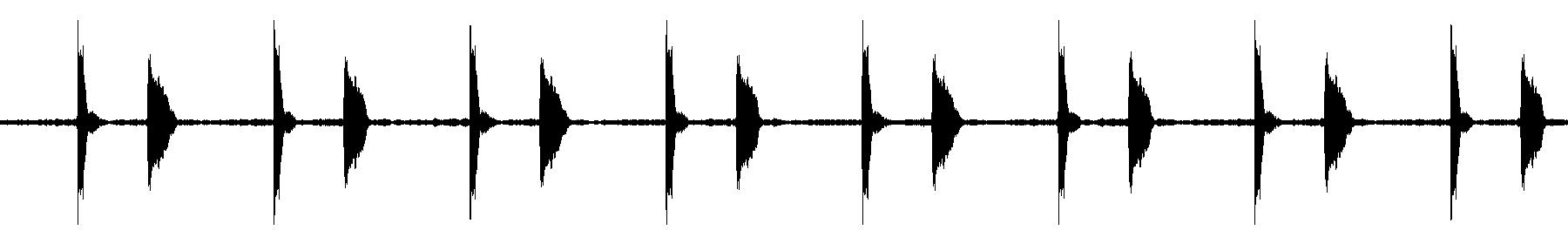 pth synth 13