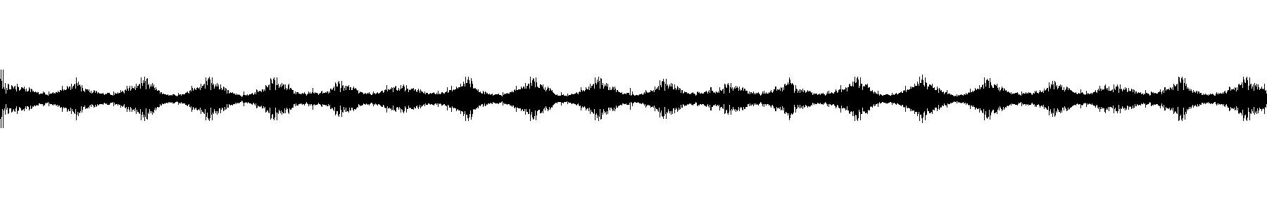 pth synth 11