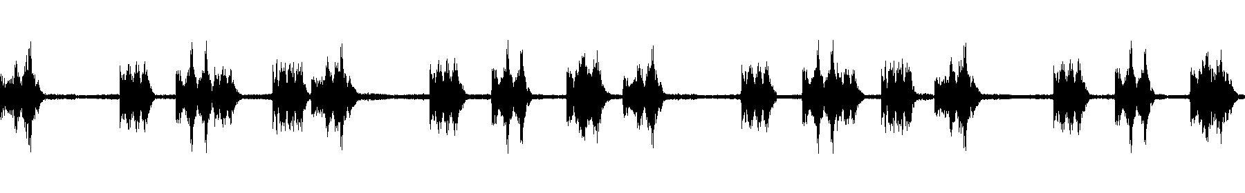 pth synth 15