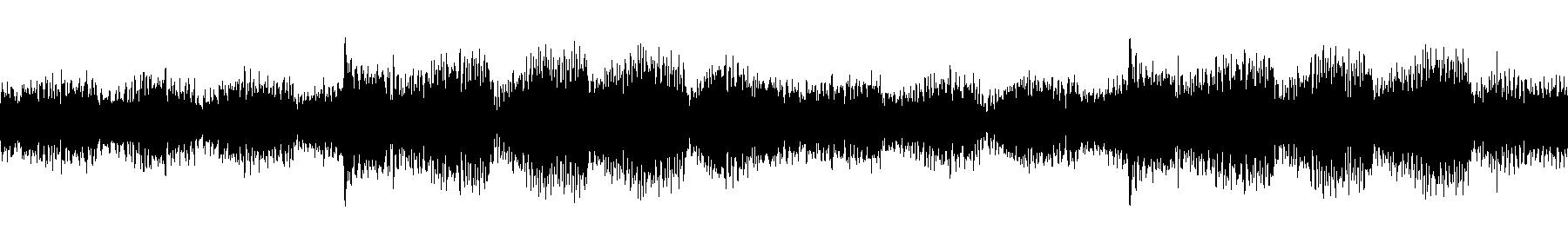pth synth 16b