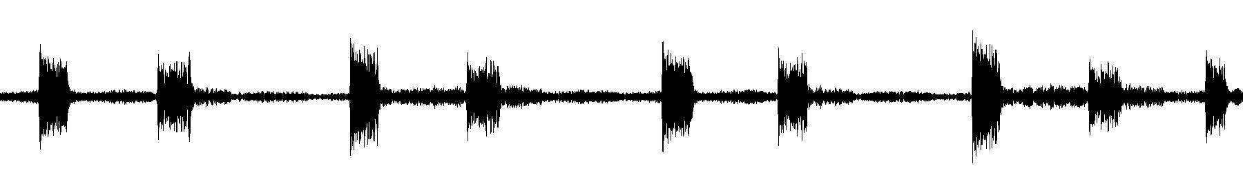 pth synth 16