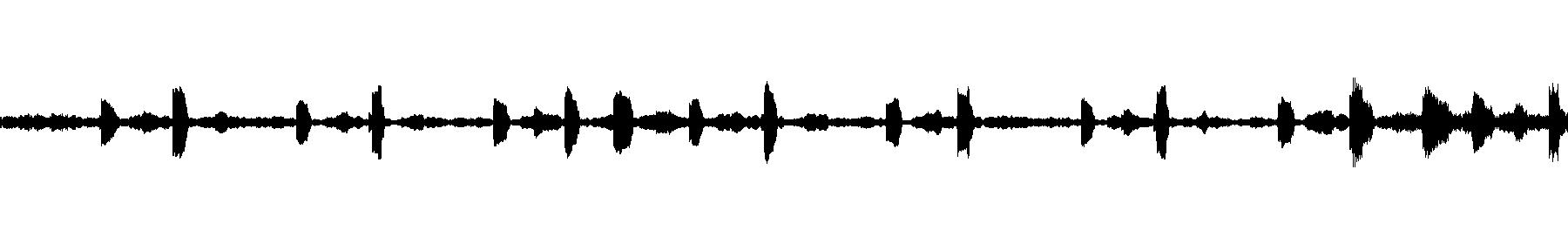 pth synth 14