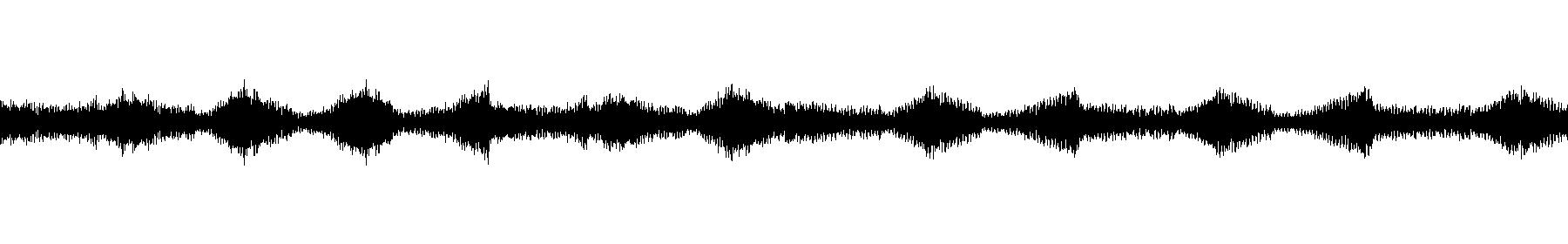 pth synth 17