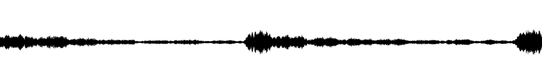 pth synth 20b