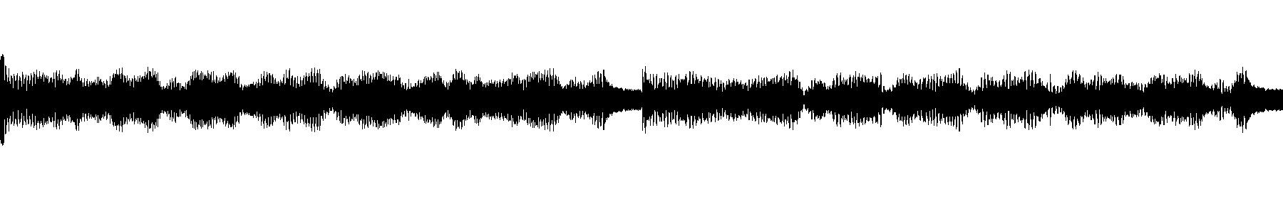 pth synth 20