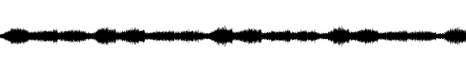 pth synth 19
