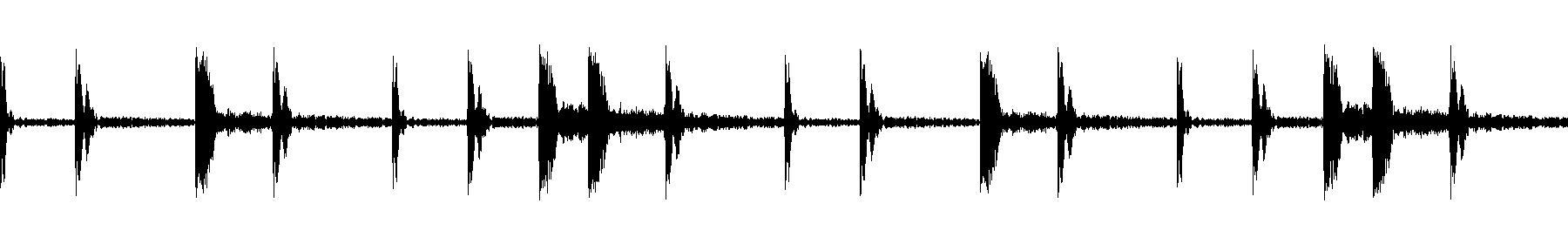 pth synth 22