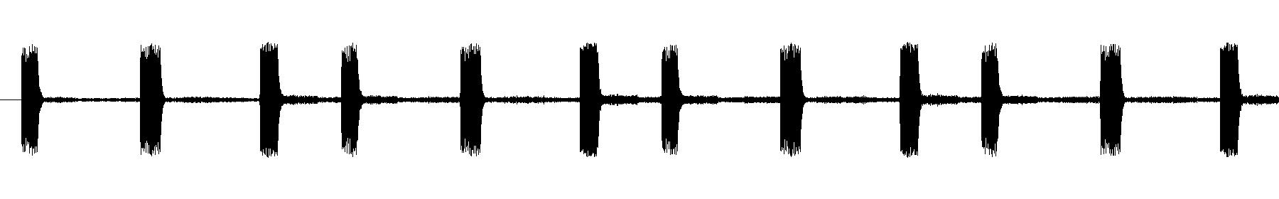 pth synth 19b
