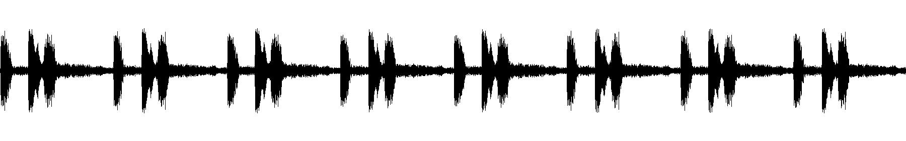 pth synth 23