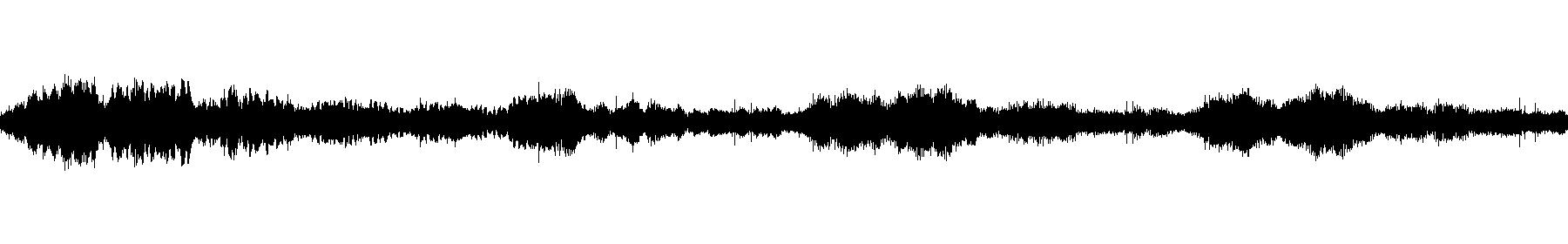 pth synth 23b