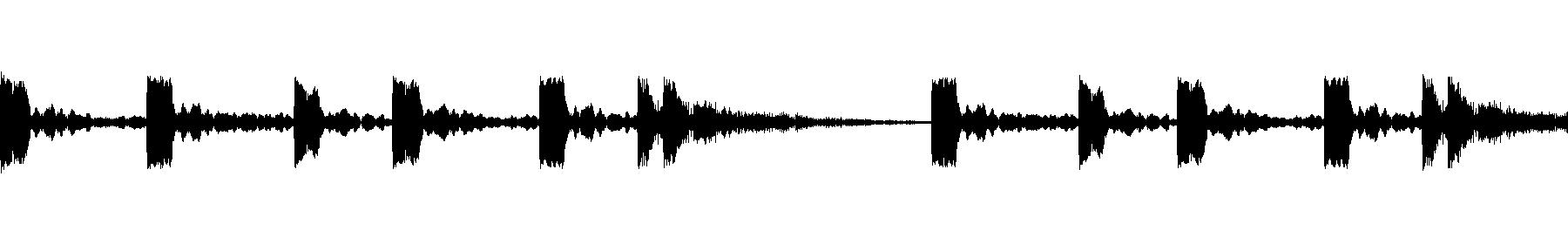 pth synth 25