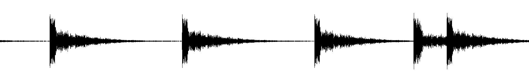 pth synth 24