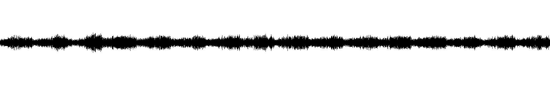 pth synth 25b