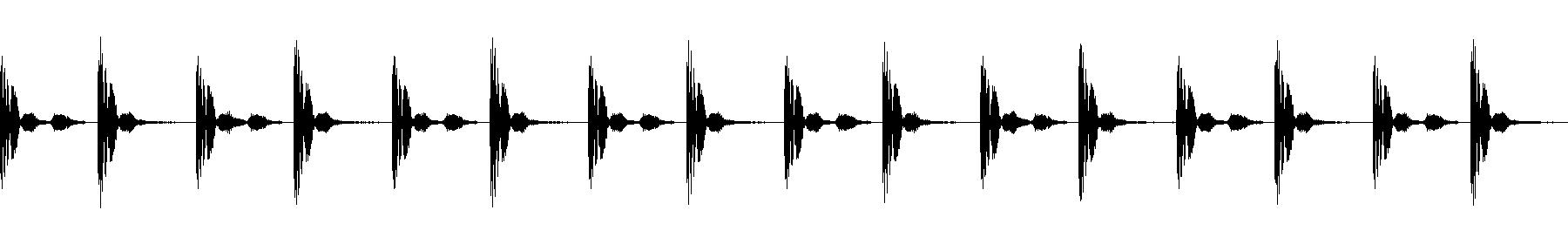 104 drums 01 sp