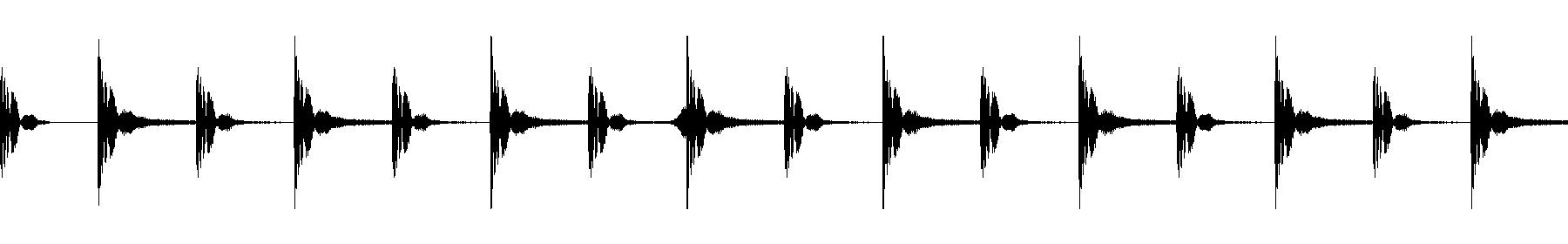 104 drums 03 sp