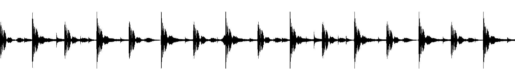 104 drums 04 sp