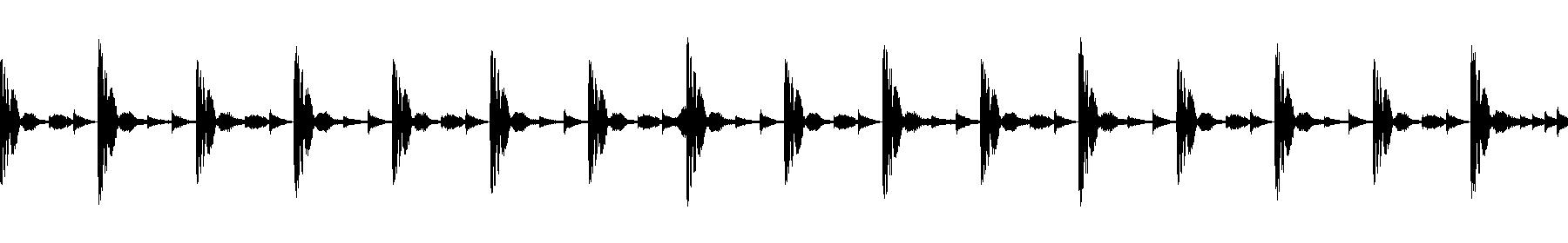 104 drums 02 sp