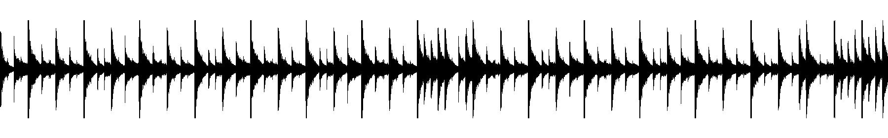 110 drums 02 sp
