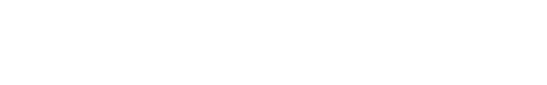 veh2 special sounds   03