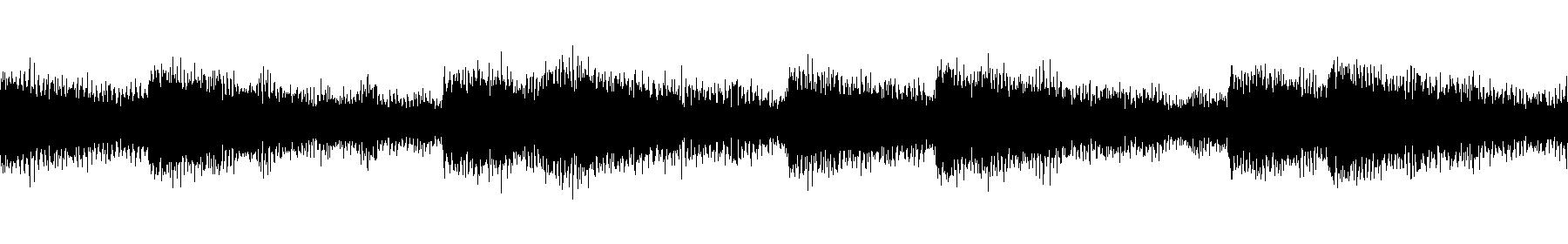 92 c funkpad sp 01