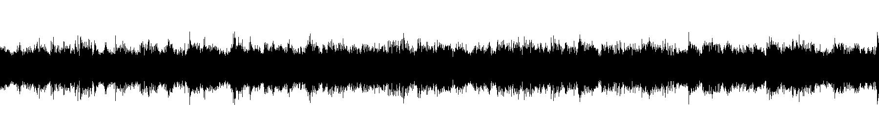 92 g densepad sp 01