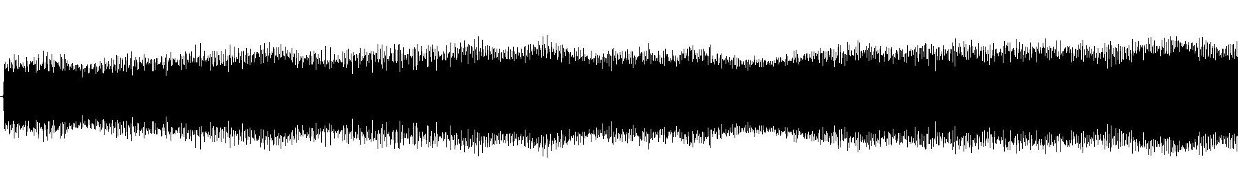 110 c analogfuzz sp 01