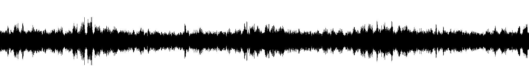 110 f chordtexture sp 01