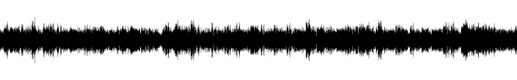 127 c glitchtextchrd sp 01